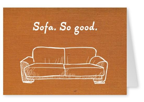 greeting_card-sofa-so-good-humor-send-greeting-card-online-1561_13