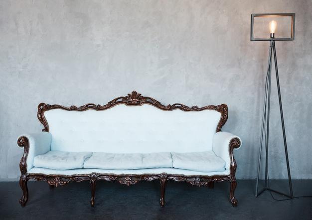 living-room-design-with-luxury-sofa_23-2148291594