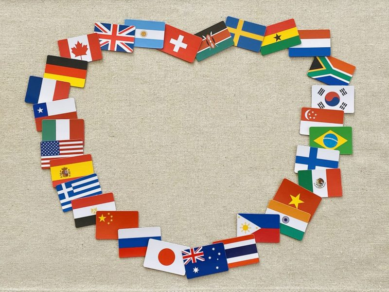 各国ブランド画像11